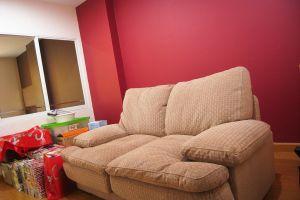 ソファの買い替えを考えている方必見!ソファの選び方のご紹介ですのサムネイル画像