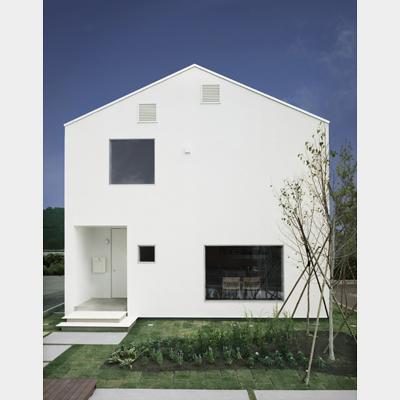 シンプルで開放的!無印良品のおしゃれな家をいろいろ見てみたい!のサムネイル画像