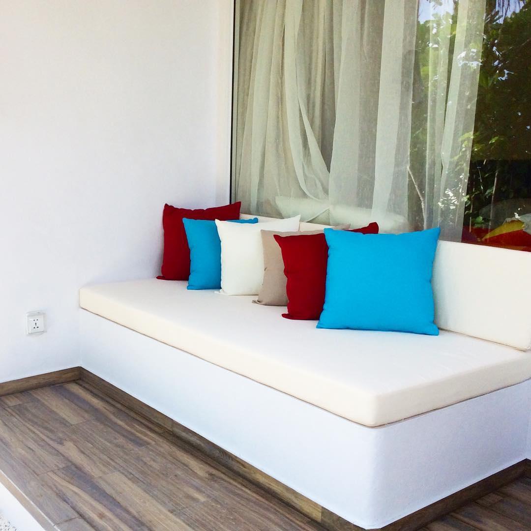 【1人暮らしのお部屋に!】折りたたみ式ソファーベッドで、広々快適♪のサムネイル画像
