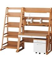 新生活のスタートに、ニトリの机をプラスして沢山の事を学ぼう!!のサムネイル画像