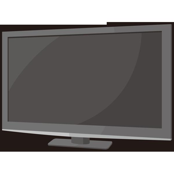 古いテレビの処分!どうしてますか?いろいろ調べてみました。のサムネイル画像