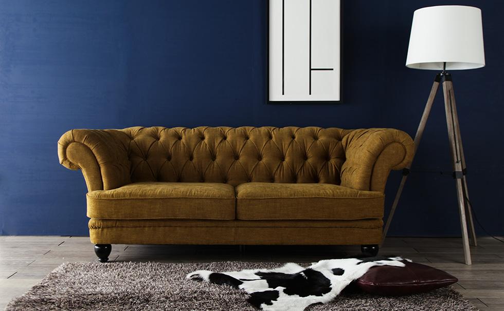 【六畳 インテリア】インテリアで心地いいお部屋@空間を求めて♪のサムネイル画像