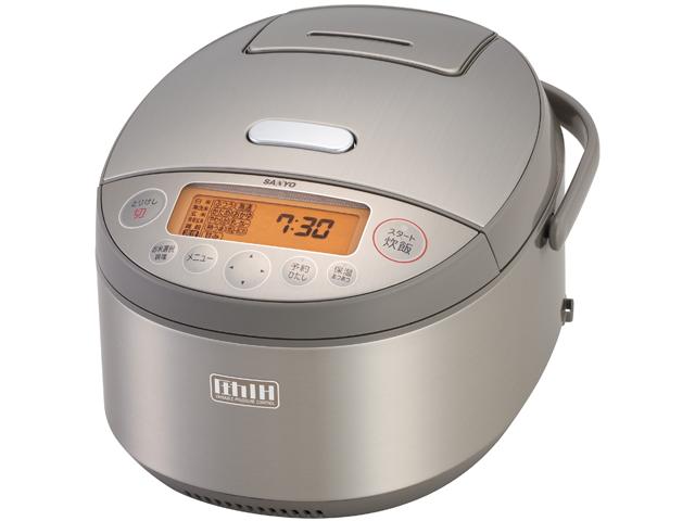 食事の支度に欠かせない炊飯器の寿命は?買い替えるならどれにする?のサムネイル画像