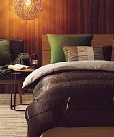 ニトリの掛布団で、真冬に負けない暖かさを手に入れよう!!のサムネイル画像