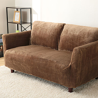 ニトリのソファーカバーを使って、いつも清家なソファーを保とう!のサムネイル画像