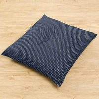ニトリの座布団で、ゆっくりとくつろげる快適な部屋にしよう!のサムネイル画像