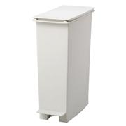 シンプルで機能的な無印良品のゴミ箱で、お部屋をすっきり片付けようのサムネイル画像