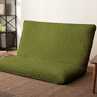 気軽にお部屋の模様替えなら『ニトリのソファーカバー』が優秀!のサムネイル画像