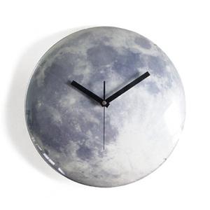 思わず目を引くおしゃれな時計が大集合✩飾りたくなる時計たち♪のサムネイル画像