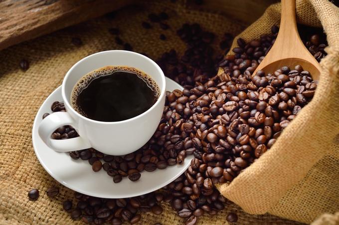 ぜひとも試してほしい!コーヒー好きにおすすめ商品のまとめ!のサムネイル画像