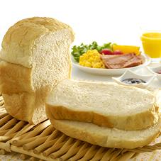 焼きたての食パンが食べたい!ホームベーカリーで食パンを作ろう!のサムネイル画像