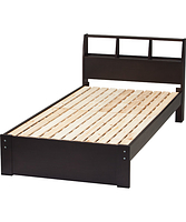 すのこベッドのシングルを使って、快適な眠りを手に入れよう!のサムネイル画像