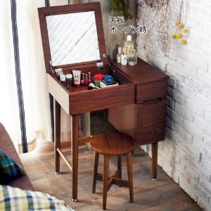 おしゃれな家具で、自分のお部屋をもっともっとおしゃれにしよう♪のサムネイル画像