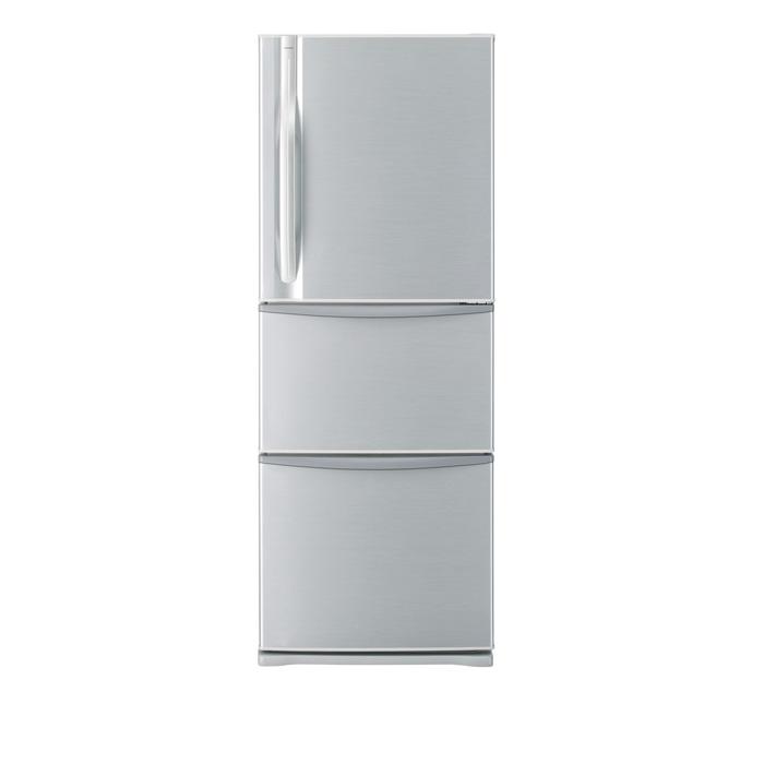 気になる冷蔵庫、冷凍庫とびっくりしちゃう?!裏技あれこれのサムネイル画像