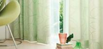 貴方のお部屋のカーテン、清潔にする洗い方を知ってますか?のサムネイル画像