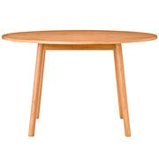 無印良品のダイニングテーブルで、家族の会話を増やそう!!のサムネイル画像