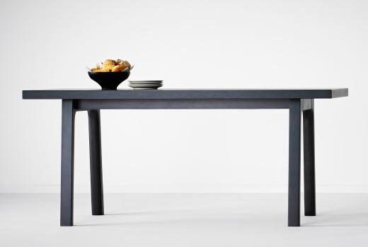 世界でただ一つのオリジナル!手作りテーブルについてのまとめのサムネイル画像