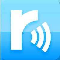 radikoってアプリ知ってる?携帯やパソコンでラジオが気軽に聴ける!のサムネイル画像