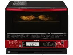 使い方ひとつで美味しい料理ができる☆オーブンの使い方!!!!のサムネイル画像