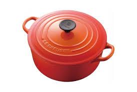 今どんな鍋が売れているのかいろんなサイトのランキング紹介します。のサムネイル画像