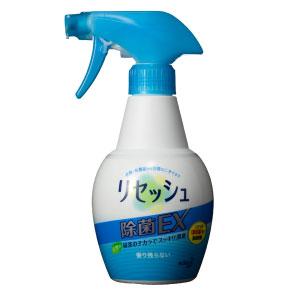 【おすすめの消臭剤を紹介!】今売れている消臭剤を御覧ください。のサムネイル画像