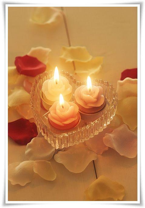 プレゼントにおすすめのアロマキャンドルをご紹介します♡♡のサムネイル画像
