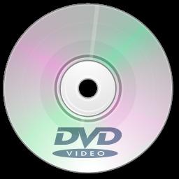 DVDの整理整頓に使える!おしゃれなDVDケースを紹介します☆のサムネイル画像