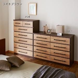 衣類を収納できる棚を使って、衣替えを楽に簡単にしちゃおう♪のサムネイル画像