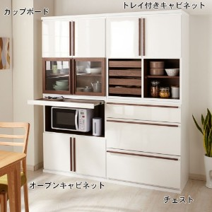 収納棚をうまく使って、台所周りを綺麗に清潔に保ちましょう!のサムネイル画像