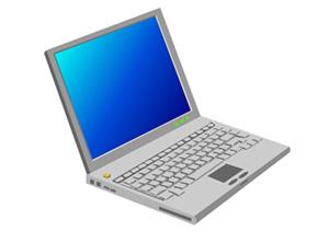 【おすすめノートパソコン特集】今、人気のノートパソコンを紹介!のサムネイル画像