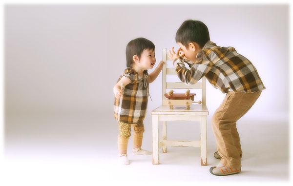 子供が喜び、快適に過ごせる、子供ための、子供部屋レイアウト集のサムネイル画像