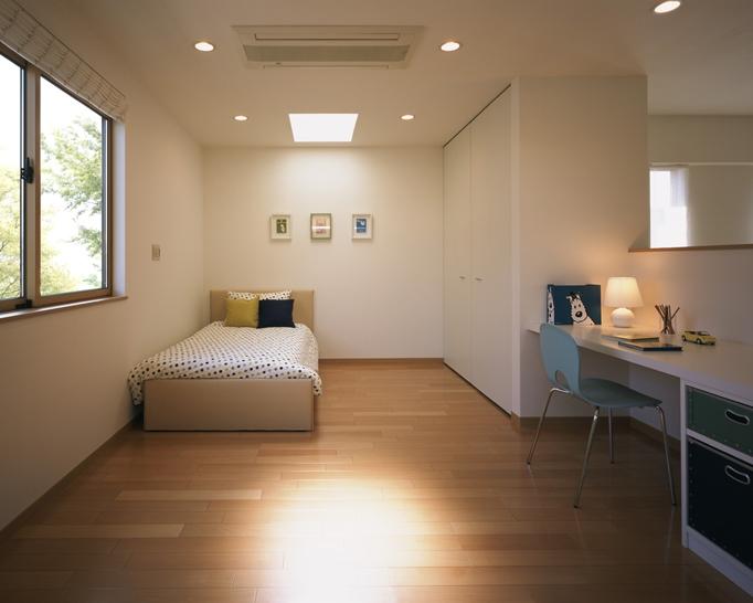 小物収納でスッキリしよう!おしゃれな部屋収納アイデアまとめのサムネイル画像