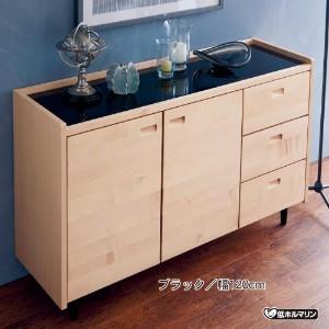 便利な収納できる家具を使って、お部屋をきれいに保ちましょう!のサムネイル画像