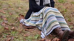 かわいいブランケット♡ほっこり冷えなし冬を過ごしましょうのサムネイル画像