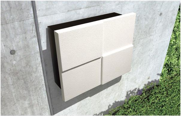 家の顔''玄関''を彩る【おしゃれな郵便ポスト】ご紹介します!のサムネイル画像