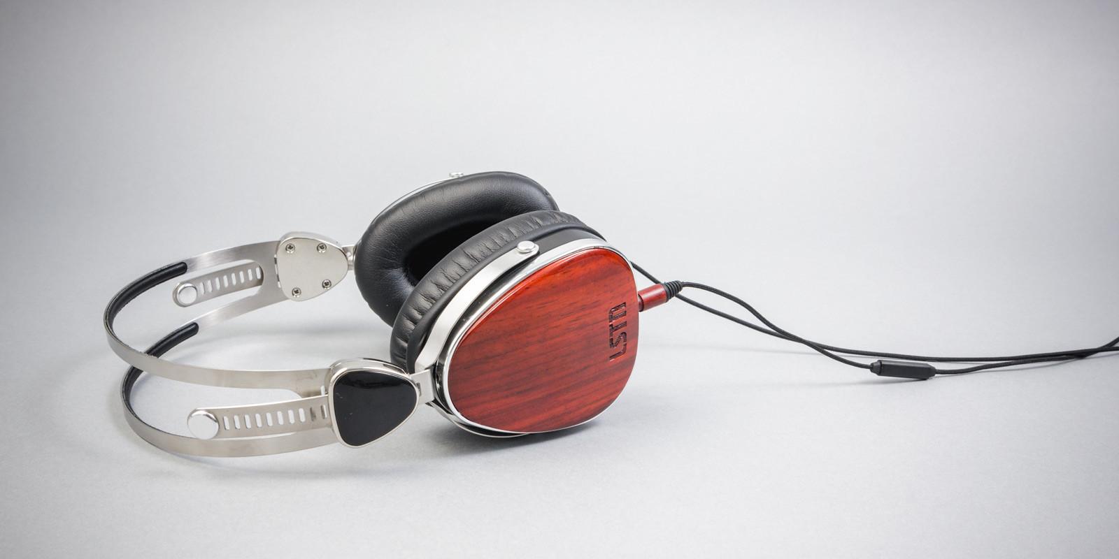 音楽もファッションも楽しめる♪世界のおしゃれなヘッドフォンのサムネイル画像