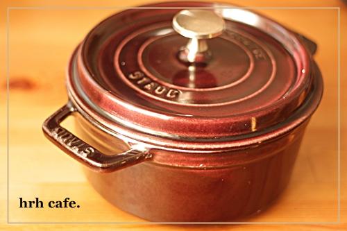 長く使える!使う程に愛着がわく♡そんなおすすめ鍋を紹介!!のサムネイル画像