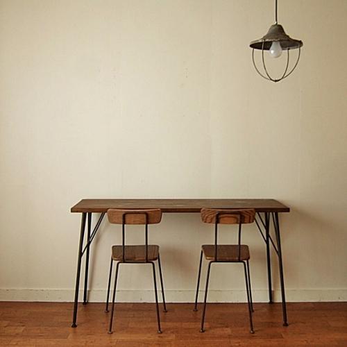 ハンドメイドショップで見つかるおしゃれで特別感のある家具のサムネイル画像
