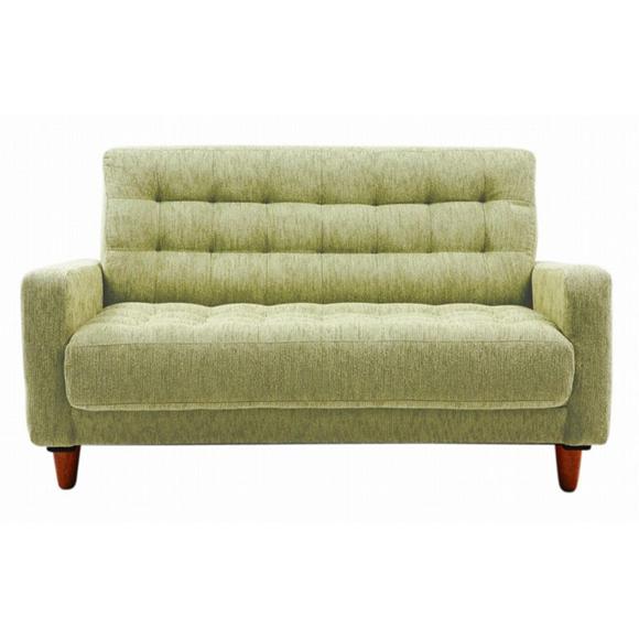 満足できるソファを選びたい☆失敗しないソファの上手な選び方のサムネイル画像