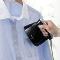 人気アイロンランキング発表!注目のハンガーアイロンを紹介!のサムネイル画像