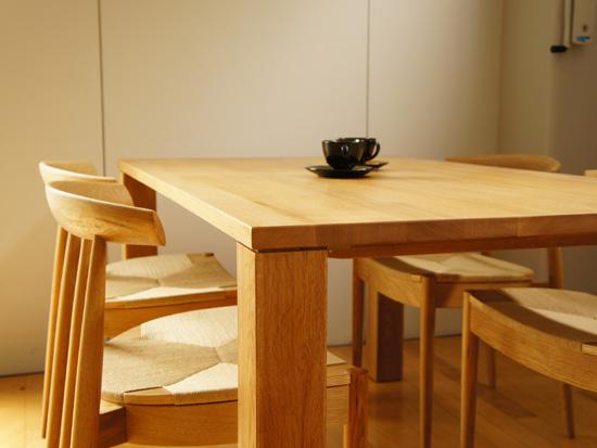 ただのテーブルじゃつまんない!いろいろあるぞ☆おしゃれテーブルのサムネイル画像