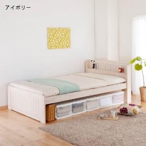 一人暮らしを始める方にお勧めしたい家具を揃えてみました♪のサムネイル画像