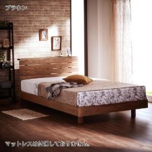 一人暮らしに役に立つインテリアで、お部屋をおしゃれしよう♪のサムネイル画像