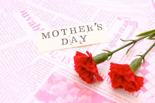 今年はどうする?母の日のプレゼント♪おすすめ商品ランキング!のサムネイル画像