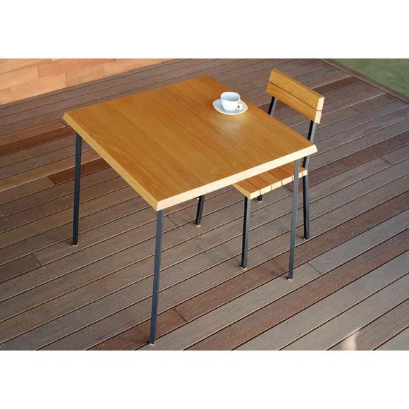 一人暮らしのダイニングテーブルセット♪おすすめを紹介します!のサムネイル画像