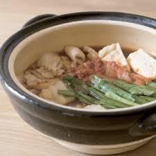 【決定版】1人暮らしにピッタリ!6号の土鍋でできる美味しいレシピ♡のサムネイル画像