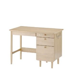 家具の一つでもある便利な机で、沢山のことを学びましょう♪のサムネイル画像
