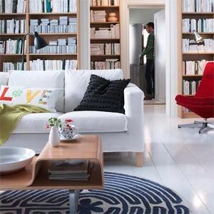 新生活はIKEAの家具でコーディネイトお手頃価格にも注目!のサムネイル画像