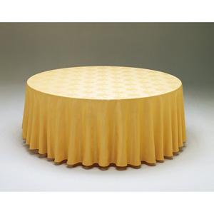 テーブルのキズ防止に!テーブルで使いたいシートを紹介します☆のサムネイル画像