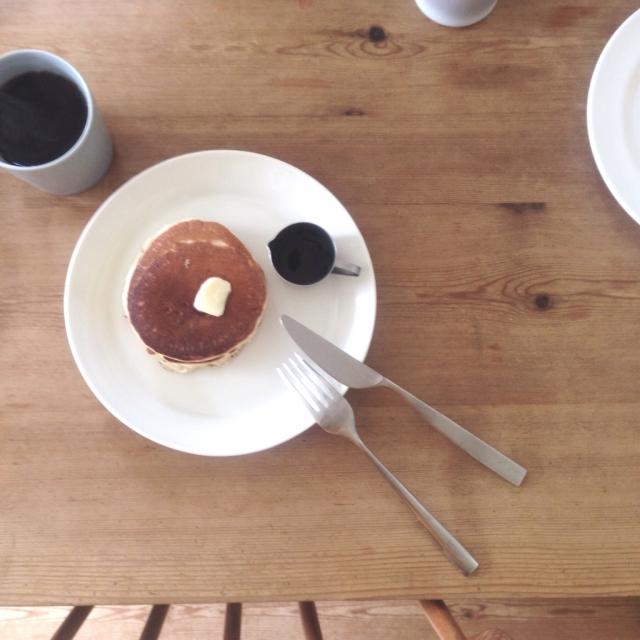 北欧気分も味わえる。おしゃれな陶器の食器を集めてみました♡のサムネイル画像